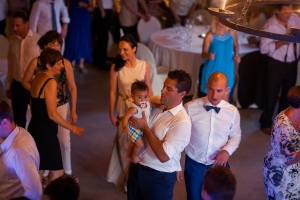 matteo gardin wedding dj